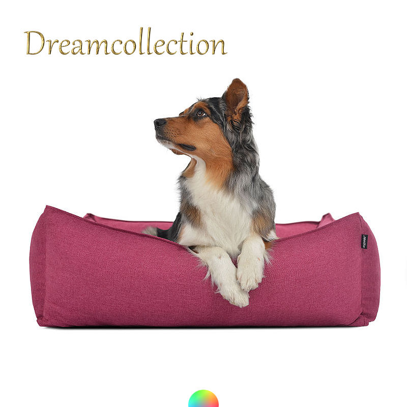 Hundebetten Dreamcollection Softline