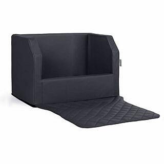 Kofferraum Hundebett Autobett Mypado ® Travelmat Plus
