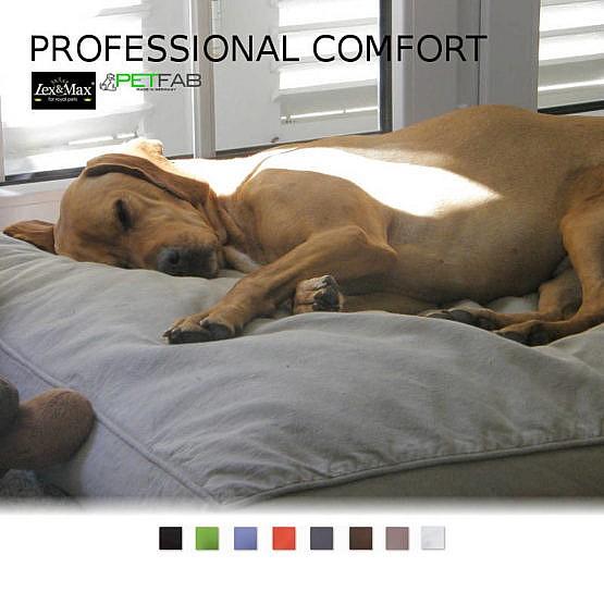 professional-comfort-hundekissen-vorschau