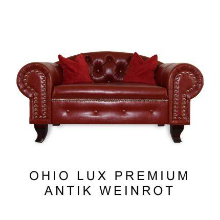 hundebett-ohio-premium-1