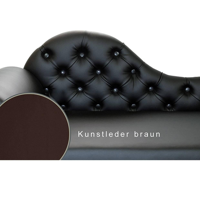 hundesofa paris recamiere xxl hundebetten qualit tsvoll. Black Bedroom Furniture Sets. Home Design Ideas