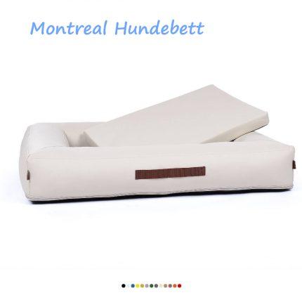 hudebett-montreal