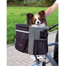 fahrradtasche-hunde-3