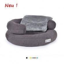 mypado-hundebett-luna-comfort