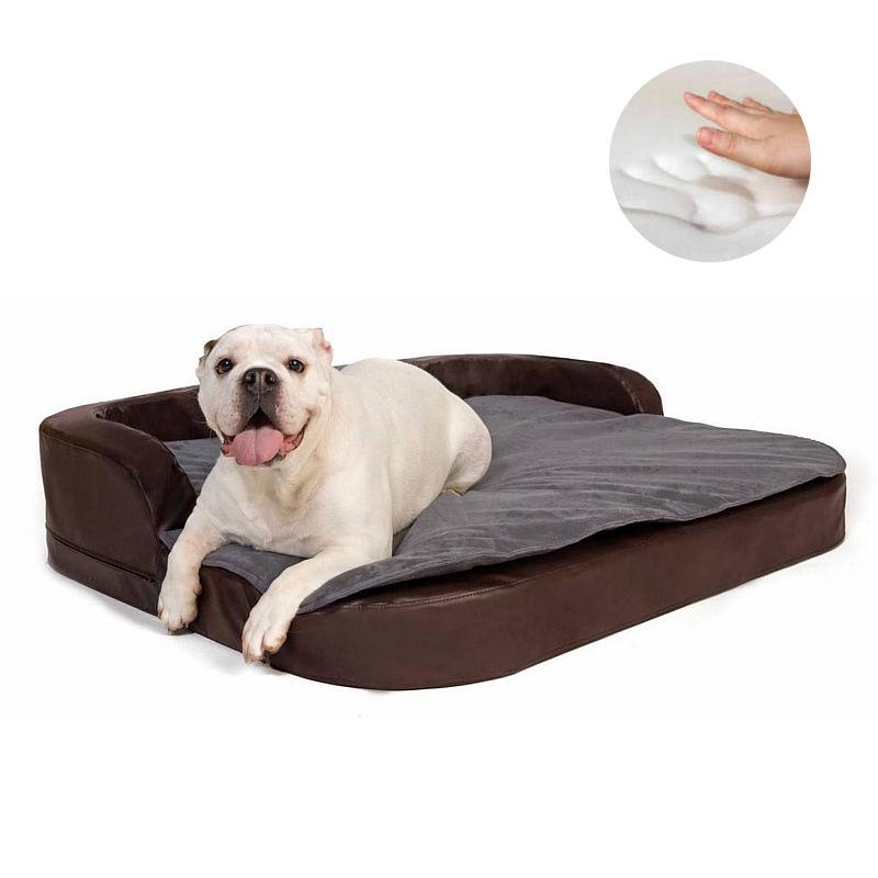 Doggybed Hundebett Medicalstyle Plus