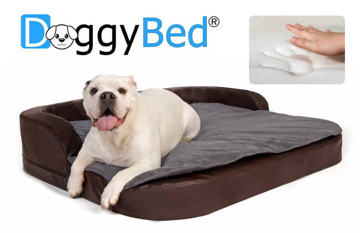 Medical Style Plus DoggyBed