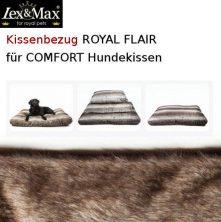 kissenbezug-royal-flair-fuer-comfort-hundekissen