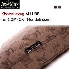 kissenbezug-allure-fuer-comfort-hundekissen