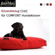 kissenbezug-chic-fuer-comfort-hundekissen