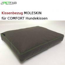 kissenbezug-moleskin-comfort-hundekissen