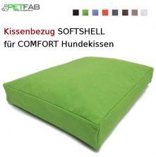 kissenbezug-softshell-comfort-hundekissen