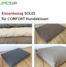 kissenbezug-solid-fuer-comfort-hundekissen