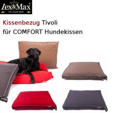 kissenbezug-tivoli-fuer-comfort-hundekissen