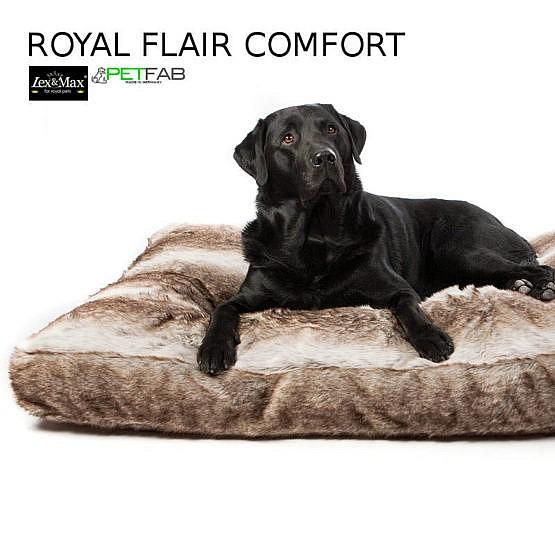 royal-flair-comfort-hundekissen-vorschau