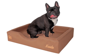 doggybed-hundebetten