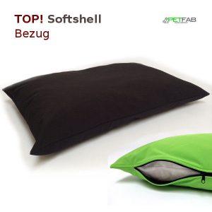 Kissenbezuege-Softshell-fuer-Bench-Hundekissenfuellung-Vorschau