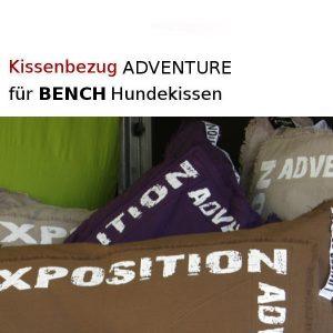 Kissenbezuege-adventure-fuer-Bench-Hundekissenfuellung-Vorschau