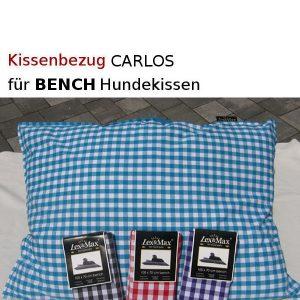 Kissenbezuege-carlos-fuer-Bench-Hundekissenfuellung-Vorschau