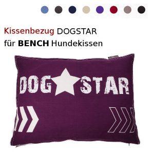 Kissenbezuege-dogstar-fuer-Bench-Hundekissenfuellung-Vorschau