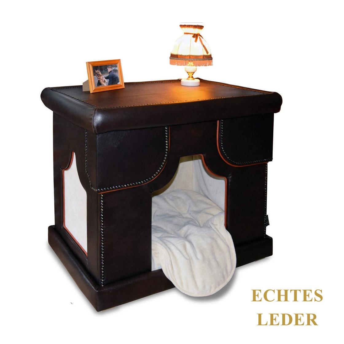 designer indoor hundeh tte handmade in deutschland. Black Bedroom Furniture Sets. Home Design Ideas