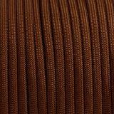 Chocolat Brown