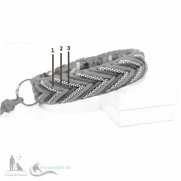 Hundehalsband-Arrow-Kofigurator-Vorschau