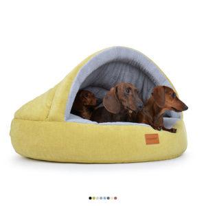 Hundebett-warm-kuschelig-mypado-preiswolf24