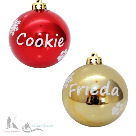 weihnachtskugel-mit-namen