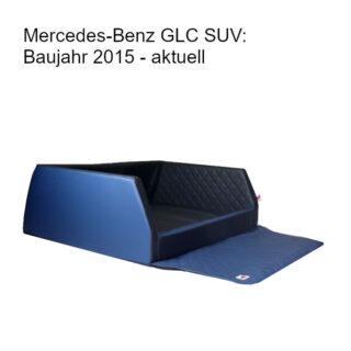mercedes glc 2