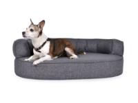 hundebetten-Atlanta-polsterstoff-grau-2