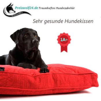Orthopädische Hundekissen XXL