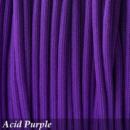 Acid-Purple-500x500