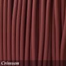 Crimson-500x500
