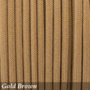 Gold-Brown-500x500