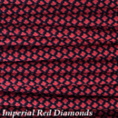 Imperial-Red-Diamonds-500x500