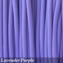 Lavender-Purple-500x500