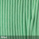 Mint-500x500