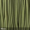 Moss-500x500