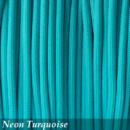 Neon-Turquoise-500x500