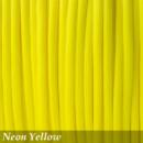 Neon-Yellow-500x500