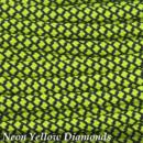 Neon-Yellow-Diamonds-500x500