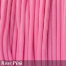 Rose-Pink-500x500