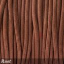 Rust-500x500