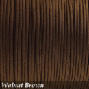 Walnut-Brown-500x500