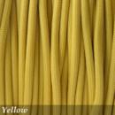 Yellow-500x500