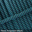 neon-turquoise-black
