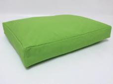 softshell-deluxe-hundekissen-lime-4