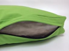 softshell-deluxe-hundekissen-lime-5